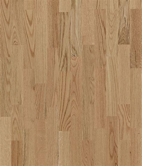 Kahrs Tres Red Oak Nature Engineered Hardwood Flooring
