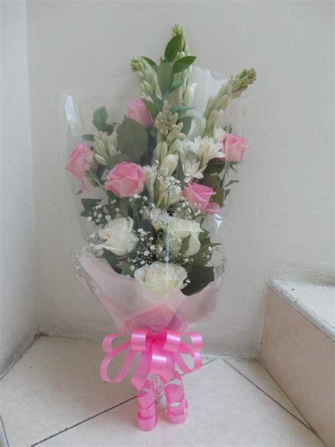 Kasur Palembang Di Padang jual bunga di palembang 082298681272 menjual karangan