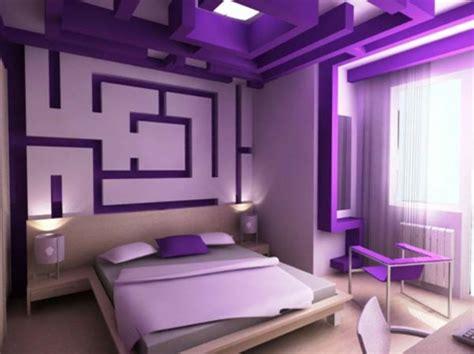 Schlafzimmer Wände Farblich Gestalten Braun by Zimmer W 228 Nde Farblich Gestalten