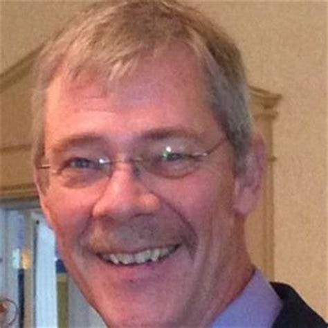brian mitchell obituary easthampton, massachusetts
