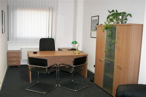 ufficio arredato roma affitto uffici roma eur affitto uffici eur uffici