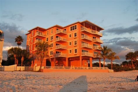 edison beach house edison beach house fort myers beach fl resort reviews resortsandlodges com