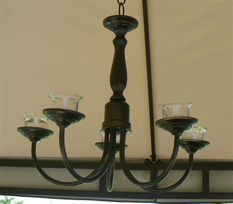 gazebo chandelier gazebo chandelier goosie and boomer bowtique candle