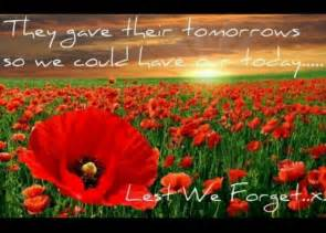 best remembrance day wishes quotes greetings images poppy