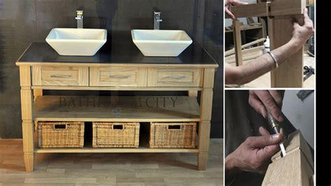 bathroom furniture birmingham beautiful bathroom furniture hand crafted in birmingham