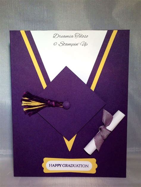 handmade graduation cards on pinterest graduation cards handmade graduation card design www pixshark com