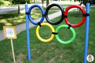 Backyard Olympic For Adults Backyard Olympic