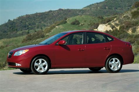 2009 hyundai elantra price 2009 hyundai elantra reviews specs and prices cars