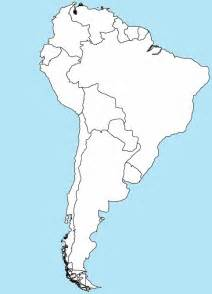 south america map quiz with capitals find the countries of south america by capital quiz