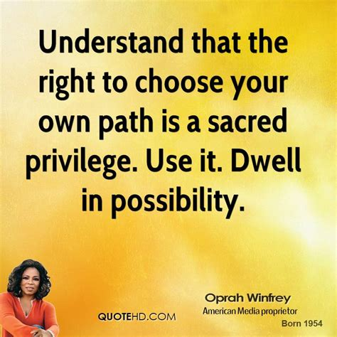 how to choose your quote choosing your path quotes quotesgram