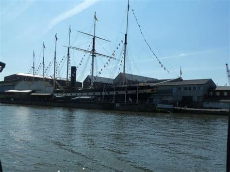 the bristol soul boat things to do in bristol bristol packet boat trips autos post