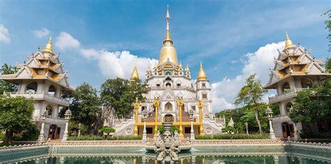 southeast asia travel advice travelzoo