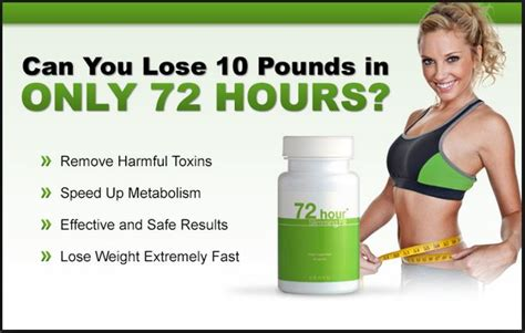 supplement only diet best weight loss pills for review