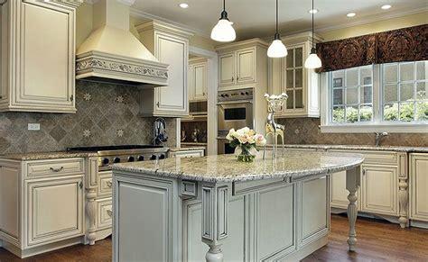 6x6 tile backsplash 6x6 walnut travertine backsplash tiles kitchen