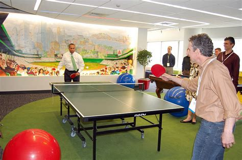 7 Reasons To Play Sports by 7 Reasons To Play Table Tennis Ping Pong