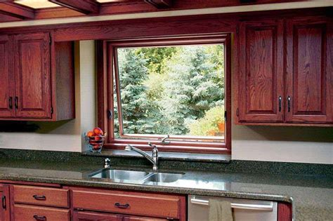 Andersen Awning Window by Awning Windows Renewal By Andersen Of Central Pa