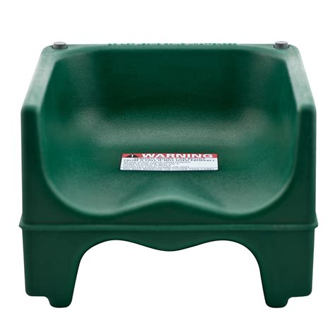 Booster Seat Kitchen by Cambro Height Booster Seat W O