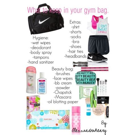 what to put in the middle of your kitchen table what to keep in your bag bag and