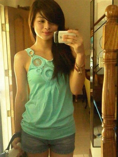 the hot chick yts ag sexy pinay pics