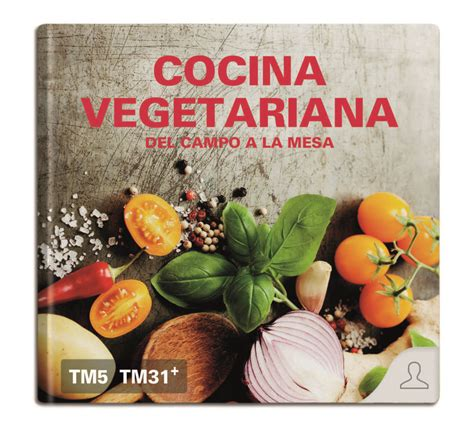 blog cocina vegetariana cocina vegetariana el blog oficial de thermomix espa 241 a