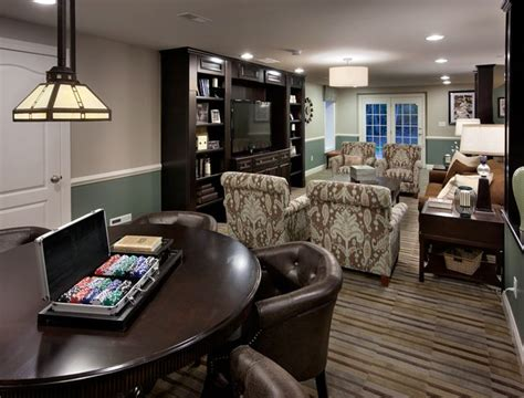 25 best ideas about toll brothers on pinterest luxury 21 best images about basement home theater on pinterest