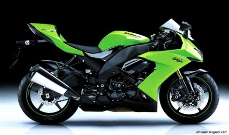 cool motorcycle cool motorcycles this wallpapers