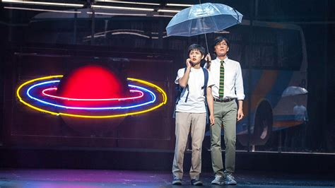 themes kafka on the shore kafka on the shore theater review hollywood reporter
