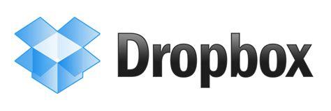 dropbox xbox dropbox estrena aplicaci 243 n para xbox one one digital
