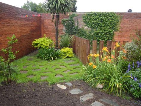 imagenes jardines para casas pequeñas tengo la casa pero me falta el jardin p 225 gina 11