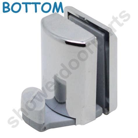 Surety Shower Door Parts Replacement Shower Door Hook Sdr 086