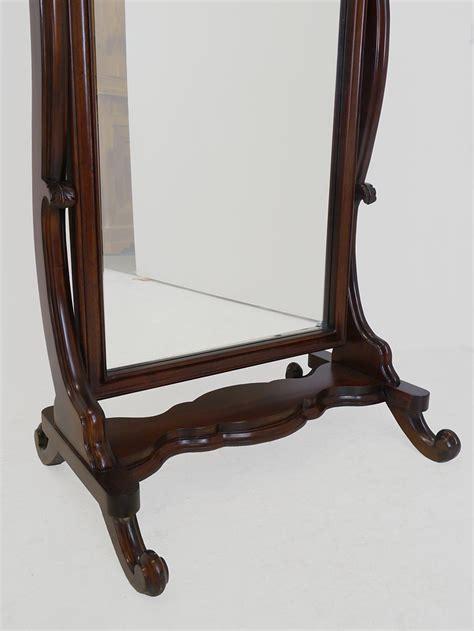 spiegel stil spiegel standspiegel im antiken stil spiegel