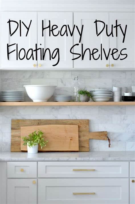 floating shelves for kitchen 25 best ideas about floating shelf brackets on