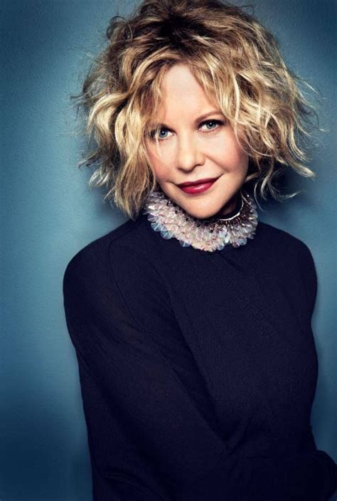 meg ryan s hairstyles over the years 25 best ideas about meg ryan hairstyles on pinterest
