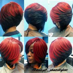 17 best images about mk hair dallas on pinterest wand 1000 images about mk hair dallas on pinterest sew ins