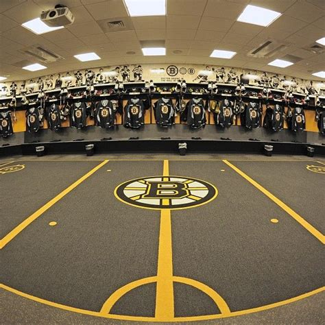 tales from the boston bruins locker room a collection of the greatest bruins stories told books 17 best images about sports on patriots