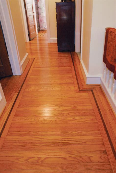 Hardwood Floor Finish Satin Vs Semi Gloss   Carpet Vidalondon