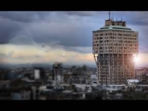 Appartamento Torre Velasca by Torre Velasca