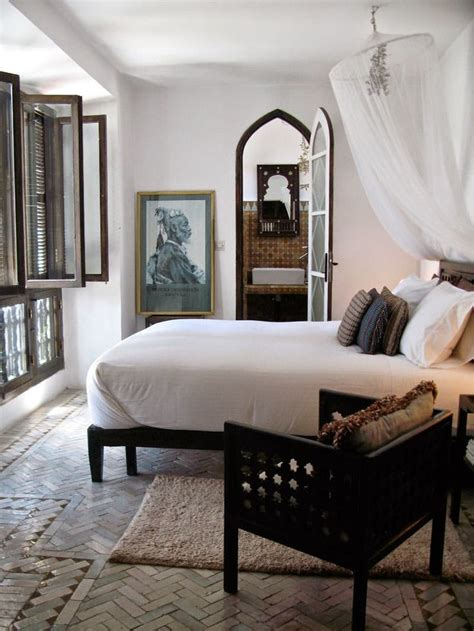 Marrakesh Bedroom Furniture Best 25 Modern Moroccan Decor Ideas On Pinterest Morrocan Decor Moroccan Decor And Moroccan