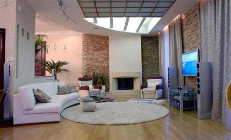curved modular sectional sofa designs home design lover
