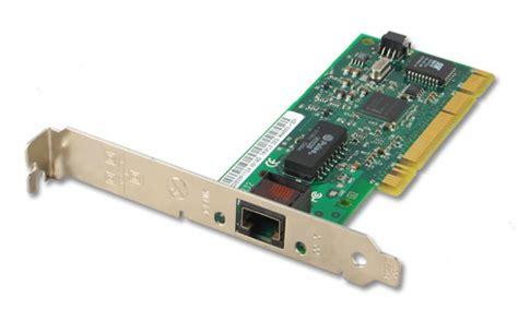 Hd Pro Network Adapter