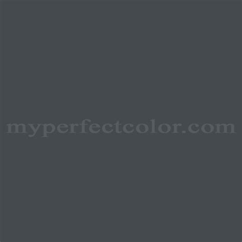 mab ral 7024 grigio grafite match paint colors myperfectcolor