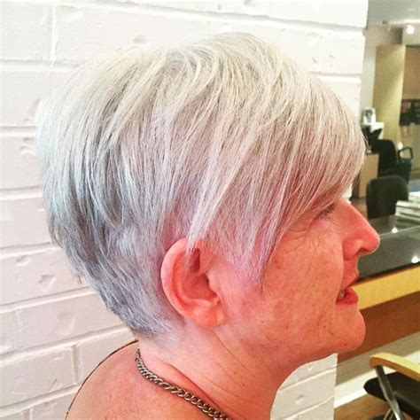 cheap haircut elk grove 532 best images about hairstyles on pinterest short