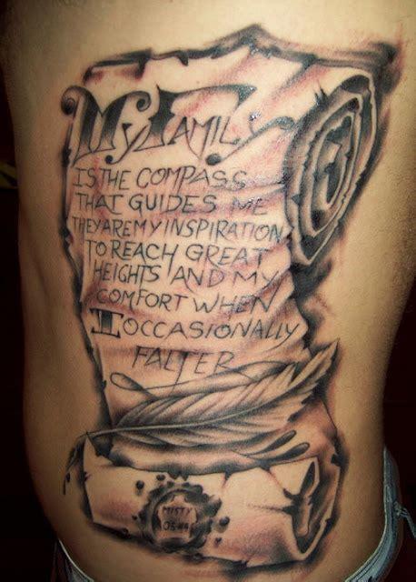 tattoo family ideas tattoo