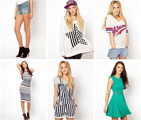 primark online primark shopping