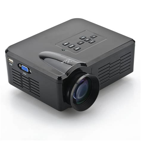 Sale Termurah Mini Portable Projector Led 100 Lumens 480 X 320 Pixel 80 lumen mini led projector end 5 28 2016 11 29 am myt
