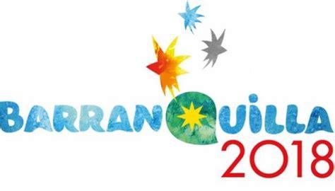 juegos plurinacionales 2015 new style for 2016 2017 centroamericanos de barranquilla 2018 ya tienen fecha