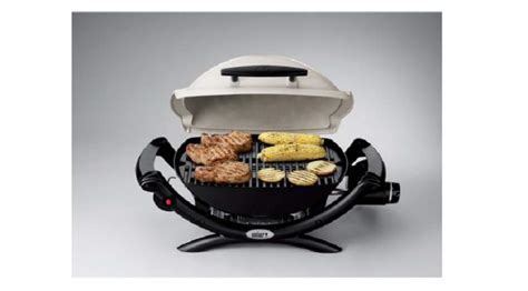 top 5 christmas gift ideas for the tailgating sports fan
