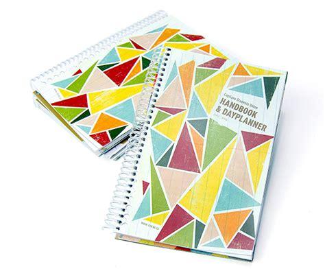 cover design handbook handbook cover meins