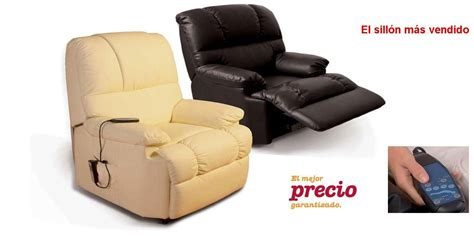 sillon relax sill 243 n relax masaje sillones relax