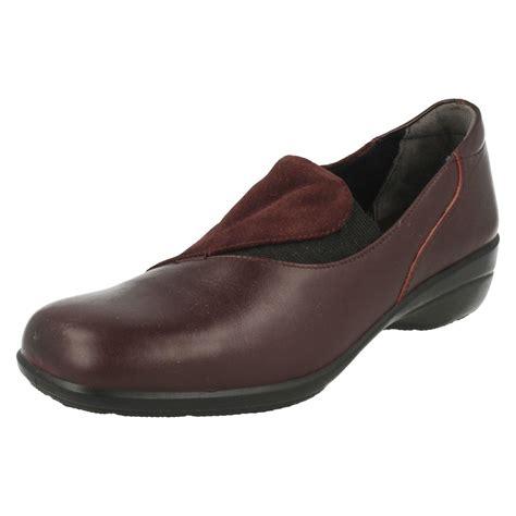 swing shoes easy b slip on shoes swing ebay